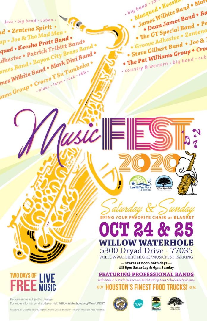 musicfest20202